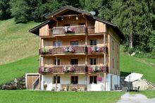 Ferienhaus Bockstecken