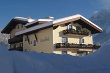 "Gästehaus ""Alpenblick"""