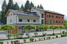Apartments Kristan