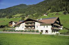 Hotel Bergjuwel