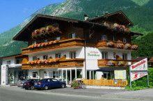 Gästehaus Busslehner Achenkirch am Achensee, Tirol