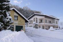 Haus Giessauf