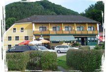 Gasthof-Camping-Krenn