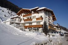 Hotel-Pension Andrea