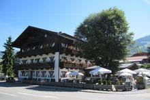 Gasthof Hechenmoos
