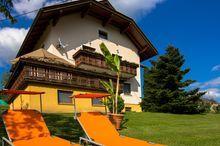 Gästehaus Juritsch-Pregl
