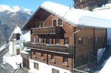 Ferienwohnung-Appartement-Osttirol-Bauernhof,