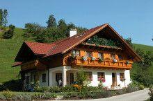 Ferienhaus  Loidl in St. Gallen, Österreich