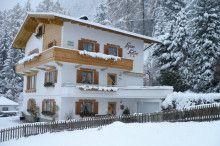 Hofer-ház