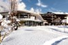 Das Rieser Aktiv und Spa Resort
