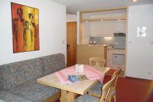 Appartement Haus Zalim - Az Ön nyaraló helye