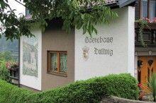 Gästehaus Dullnig