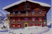 Haus Peintner