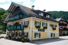 Haus Mayerhofer