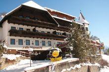 Hotel Stigenwirth