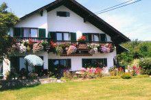 Landhaus Gaigg