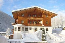 Hotel ORTNERHOF*** Bergwandern Wellness Reiten