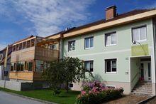 Pension Cäcilia - Familie Wilfinger Pöllau, Steiermark