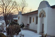 Gästehaus Fischbach Ingrid und Ludwig