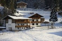Pension Moser