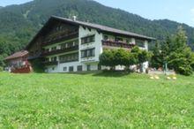 Alpenhotel Elisabeth - Das Hotel zum Träumen