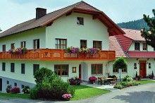 Bauernhof Dissauer - Familie Rosinger
