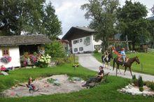 Saumerhof