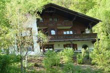 Haus Meusburger
