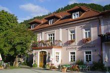 Gasthof zum Niederhaus
