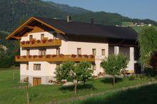 Gästehaus Lanzinger