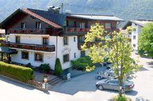 Hotel-Gasthof Alpenblick