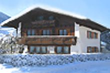 Apartments Landhaus Laimer am Wolfgangsee