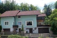 Apartement Ferienwohnung Teufl ****