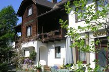 Pension Brunner Dorli