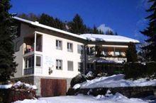 Familienappartement Sonnenheim in Kärnten