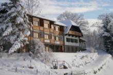 Landhotel Spreitzhofer****