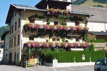 Gästehaus Groder