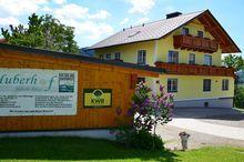 Huberhof im Almenland