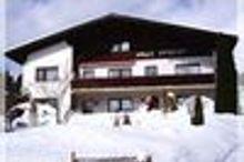 Appartementhaus Specht