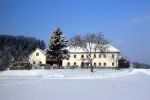 Brettmaisserhof
