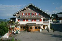 Gasthof Nussbaumer