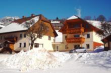 Ferienhof Gindl
