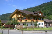 Graf vendégház