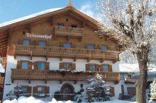 Brixnerhof