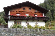 Haus Assmair
