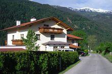 Haus Gruenbacher