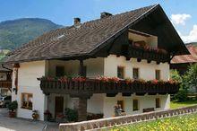 Kristemoarhof