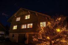 Haus Stanglechner