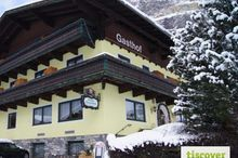 Hotel-Gasthof-Klammstein