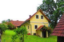 Ferienhaus Baumgarten1